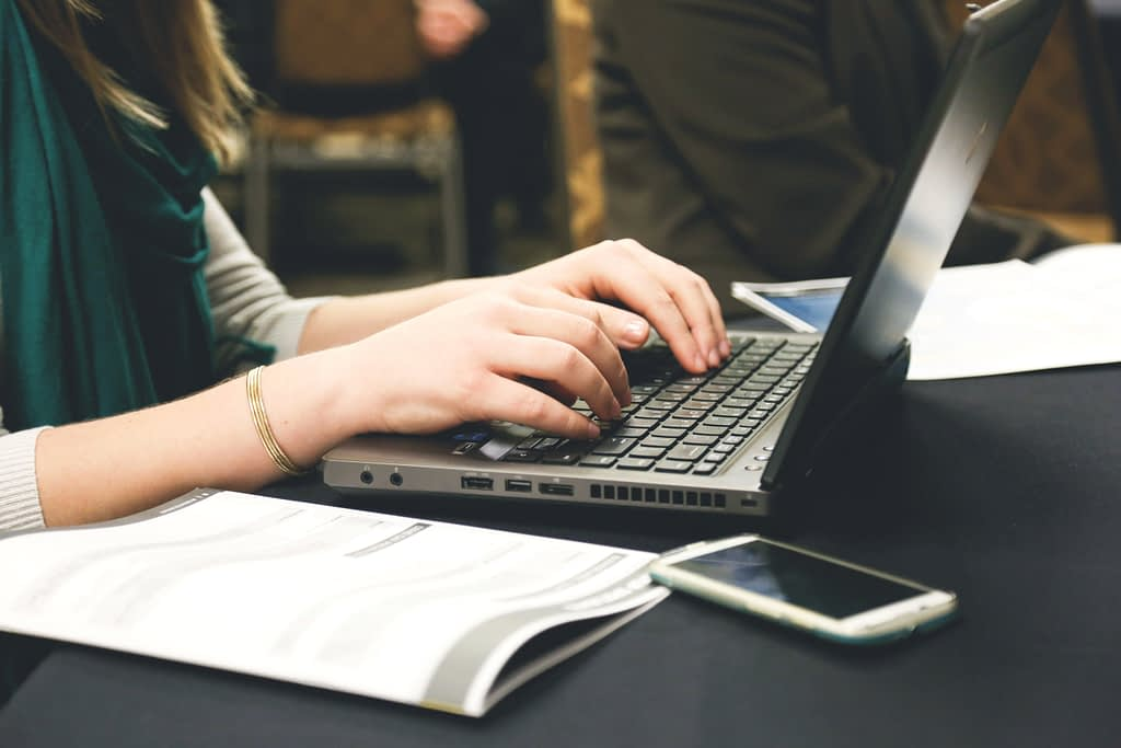 How to Write Great Email Copy for Lead Generation